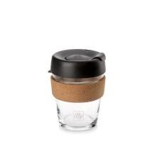 illy Keep Cup Travel Mug - Γυάλινο 12oz