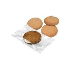 Βιολάντα Mini cookies κανέλα 25 τεμάχια