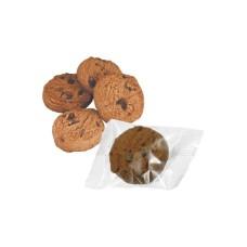 Βιολάντα Mini cookies Σοκολάτας 25 τεμάχια