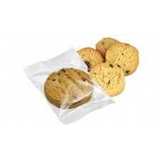 Βιολάντα Mini cookies βανίλια 25 τεμάχια