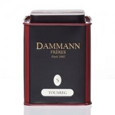 Touareg – Πράσινο τσάι Dammann 90gr