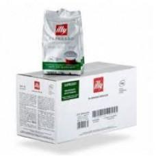 Κιβώτιο illy mps decafeinated 6Χ15 τεμάχια