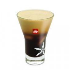 Ποτήρι illy freddo espresso 27cl