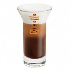 Ποτήρι freddo cappuccino Dimello 27cl