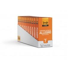 Κάψουλες Dimello Allegro Κιβώτιο Συμβατές  (100pcs)