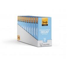 Κάψουλες Dimello Decaf Κιβώτιο Συμβατές (100pcs)