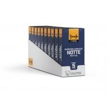 Κάψουλες Dimello Notte Κιβώτιο Συμβατές (100pcs)