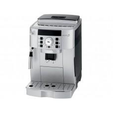Μηχανή Delonghi Αυτόματη ECAM 22.110. SB