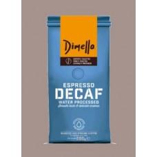 Καφές Dimello Decaf W. Αλεσμένος 250gr