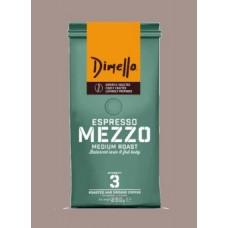 Καφές Espresso Dimello Mezzo Αλεσμένος