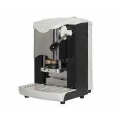 Μηχανή espresso FABER SLOT INOX NERO-GRIGIO PLASTICS