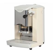 Μηχανή espresso FABER SLOT INOX DESSERTO-GRIGIO PLASTICS