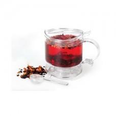 Handybrew σκεύος για τσάι & καφέ