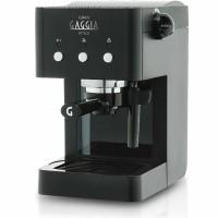 Μηχανή αλεσμένου καφέ espresso Gran Gaggia Style