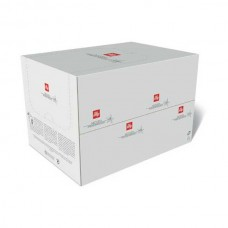 illy india iperespresso flowpack monoarabica 100 κάψουλες