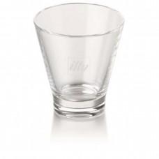 Ποτήρι marocchino illy