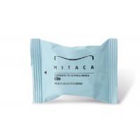 Mitaca mps elle (milk) instant κάψουλα