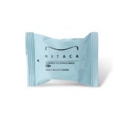 Mitaca mps elle (milk) instant 16 κάψουλες