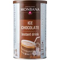Σοκολάτα Monbana ice 800 gr