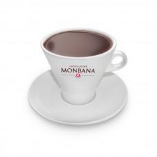 Κούπα Monbana