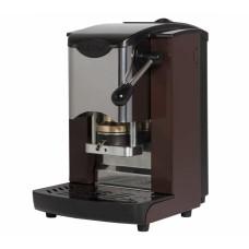 Μηχανή espresso FABER SLOT INOX CIOCCOLATA-NERO PLASTICS