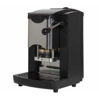 Μηχανή espresso FABER SLOT INOX NERO-NERO PLASTICS