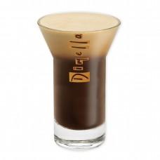 Ποτήρι freddo espresso Dimello 24cl