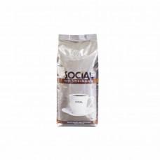 Καφές φίλτρου social 500gr