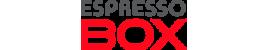 EspressoBox