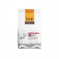 Καφές Dimello S.O. Costa Rica Σπυρί 250g